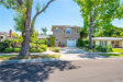 Photo of 1351 Fernwood Drive, San Luis Obispo, CA 93401 (MLS # PI19090103)