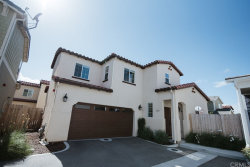Photo of 132 Reflection Place, Templeton, CA 93465 (MLS # PI19129308)
