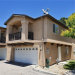 Photo of 845 Marlbank Place, Paso Robles, CA 93446 (MLS # PI19157950)