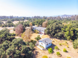 Photo of 475 Applegate Way, Arroyo Grande, CA 93420 (MLS # PI19172315)