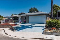 Photo of 614 Harrison Street, Arroyo Grande, CA 93420 (MLS # PI19182253)