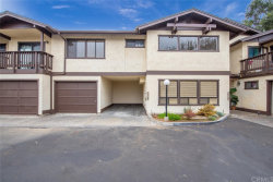 Photo of 1155 Ash Street, Unit A, Arroyo Grande, CA 93420 (MLS # PI19199127)