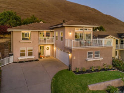 Photo of 172 Foothill Road, Pismo Beach, CA 93449 (MLS # PI19243545)