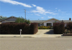 Photo of 3300 Drake Drive, Santa Maria, CA 93455 (MLS # PI19245114)