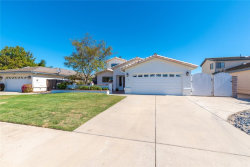 Photo of 4895 Ruby Crest Court, Santa Maria, CA 93455 (MLS # PI19246032)