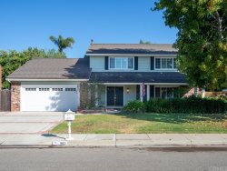 Photo of 965 Briarcliff Drive, Santa Maria, CA 93455 (MLS # PI19246342)