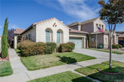 Photo of 801 W Della Drive, Santa Maria, CA 93458 (MLS # PI19246447)