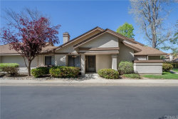 Photo of 1200 Hearthstone Drive, Santa Maria, CA 93454 (MLS # PI19248078)