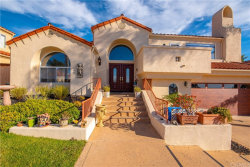 Photo of 72 Valley View Drive, Pismo Beach, CA 93449 (MLS # PI20004807)