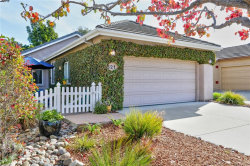 Photo of 521 Starlight Lane, Arroyo Grande, CA 93420 (MLS # PI20019412)