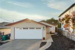 Photo of 1635 12th Street, Los Osos, CA 93402 (MLS # PI20038736)