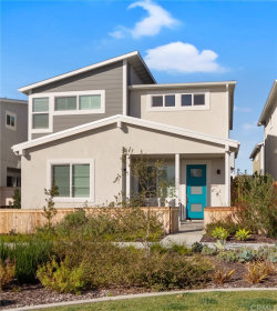 Photo of 1550 Elderberry Court, Arroyo Grande, CA 93420 (MLS # PI20039708)