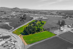 Photo of 587 Valley Road, Arroyo Grande, CA 93420 (MLS # PI20042849)