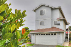 Photo of 1065 Maybelle Court, Oceano, CA 93445 (MLS # PI20127630)