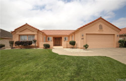 Photo of 2427 Wedgewood Drive, Santa Maria, CA 93455 (MLS # PI20132315)