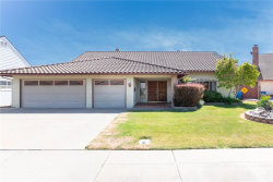 Photo of 520 N Lucas Drive, Santa Maria, CA 93454 (MLS # PI20132928)