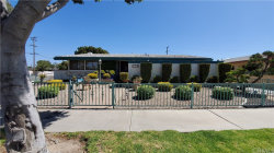 Photo of 734 E Tunnell Street, Santa Maria, CA 93454 (MLS # PI20133693)
