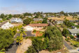 Photo of 321 Tally Ho Road, Arroyo Grande, CA 93420 (MLS # PI20133749)
