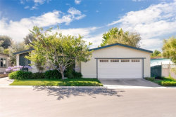 Photo of 4002 Berwyn Drive, Santa Maria, CA 93455 (MLS # PI20133949)