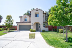 Photo of 1122 Hastings Court, Santa Maria, CA 93455 (MLS # PI20135516)