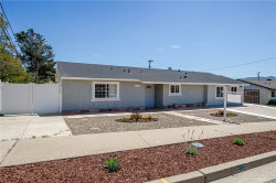 Photo of 4556 Glines Avenue, Santa Maria, CA 93455 (MLS # PI20141913)