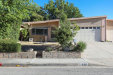 Photo of 620 Queenanne Road, Paso Robles, CA 93446 (MLS # PI20144291)