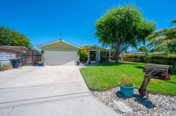 Photo of 4020 Sara, Santa Maria, CA (MLS # PI20145418)