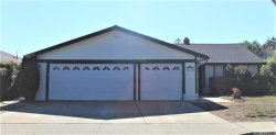 Photo of 1107 Hal Avenue, Santa Maria, CA 93454 (MLS # PI20148048)