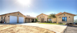 Photo of 6851 Long Canyon Road, Santa Maria, CA 93454 (MLS # PI20148341)