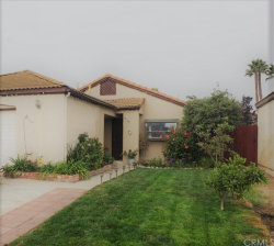 Photo of 2213 Chestnut Lane, Santa Maria, CA 93458 (MLS # PI20148602)