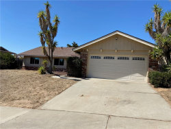 Photo of 1029 Amethyst Drive, Santa Maria, CA 93455 (MLS # PI20154157)