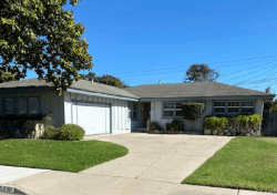 Photo of 602 E Bunny Avenue, Santa Maria, CA 93454 (MLS # PI20154508)