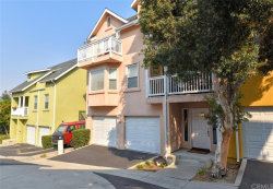 Photo of 1144 Walnut Street, Unit 12, San Luis Obispo, CA 93401 (MLS # PI20181937)