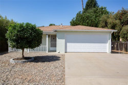 Photo of 311 E Cherry, Arroyo Grande, CA 93420 (MLS # PI20183630)