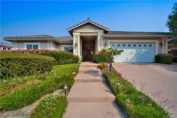 Photo of 285 La Cresta Drive, Arroyo Grande, CA 93420 (MLS # PI20206119)