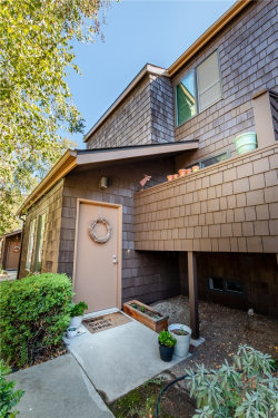 Photo of 11295 Los Osos Valley Road, Unit 22, San Luis Obispo, CA 93405 (MLS # PI20213111)