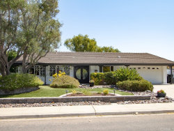 Photo of 16981 Acena Drive, Rancho Bernardo (San Diego), CA 92128 (MLS # PS20184239)