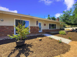 Photo of 2959 Vista De La Rosa, Jamul, CA 91935 (MLS # PTP2000020)