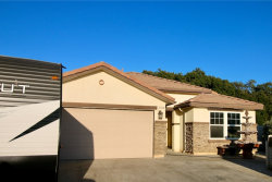 Photo of 32154 Paintbrush Circle, Campo, CA 91906 (MLS # PTP2000095)