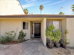 Photo of 1733 E 16th Street, Unit #L, National City, CA 91950 (MLS # PTP2000527)