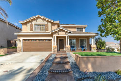 Photo of 1441 Silver Springs Drive, Chula Vista, CA 91915 (MLS # PTP2000907)