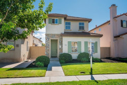 Photo of 1930 Parker Mountain Rd, Chula Vista, CA 91913 (MLS # PTP2000929)