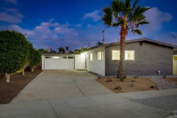 Photo of 3287 Mohican Avenue, San Diego, CA 92117 (MLS # PTP2001647)