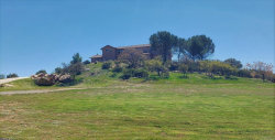 Photo of 23475 Trappers Hollow Road, Alpine, CA 91901 (MLS # PTP2100236)
