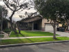 Photo of 19507 Anza Avenue, Torrance, CA 90503 (MLS # PV18015102)