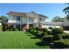 Photo of 34 Country Lane, Rolling Hills Estates, CA 90274 (MLS # PV18219056)