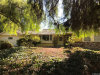 Photo of 4 Singletree Lane, Rolling Hills Estates, CA 90274 (MLS # PV18255199)