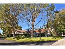 Photo of 39 Country Meadow Road, Rolling Hills Estates, CA 90274 (MLS # PV18257676)