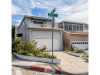 Photo of 1760 Reed Street, Redondo Beach, CA 90278 (MLS # PV19001568)