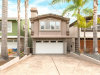 Photo of 1624 Wollacott Street, Redondo Beach, CA 90278 (MLS # PV19039435)
